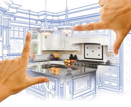 Simply Bring Your Kitchen Measurements To Your Local Kitchen Expo, And  Together, Weu0027ll Begin Designing The Kitchen You And Your Family Will Use  And Enjoy ...