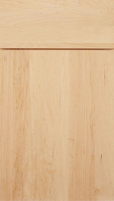 Door profiles-finishes_0008_Full Overlay Slab Door with Slab Drawer Head Wood- 36