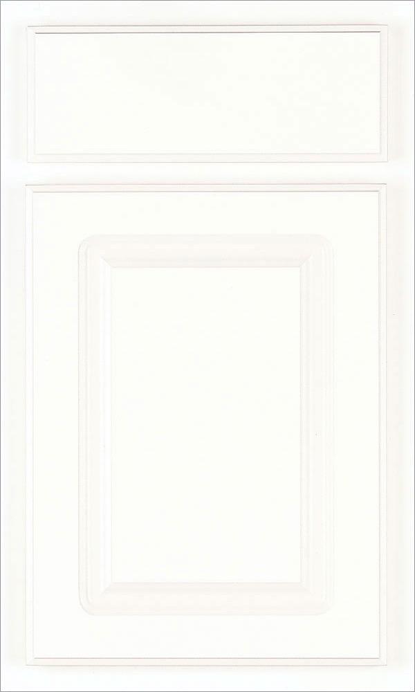 1 Aristo Augusta Door - Raised Panel