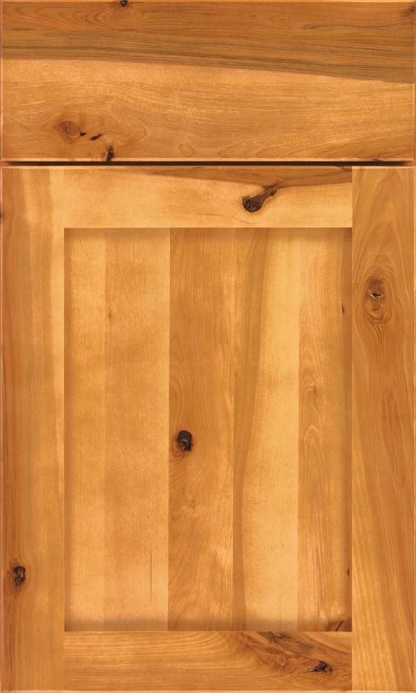 10 Aristo Harrison Door - Recessed Panel