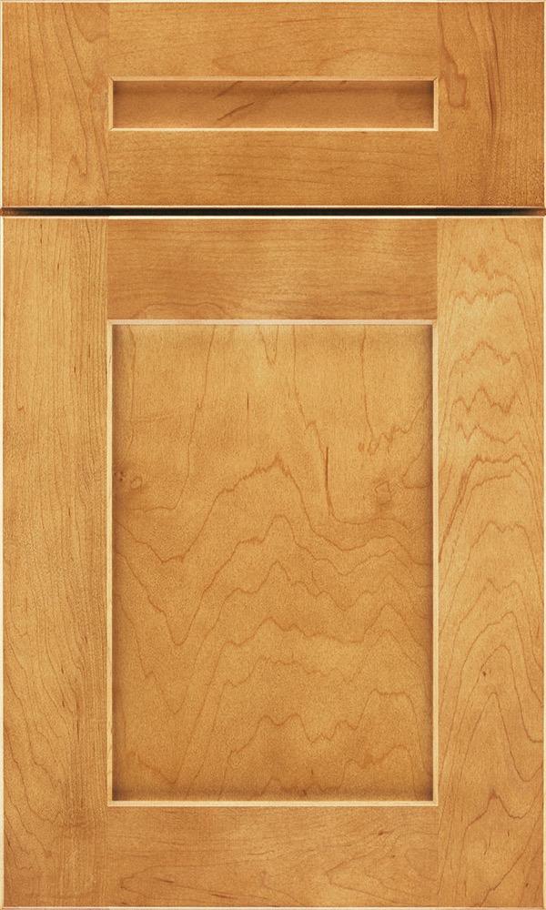 11 Aristo Korbett Door - Recessed Panel