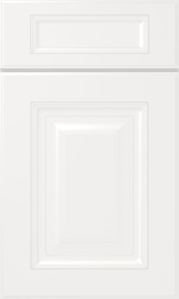 13 Aristo Nantucket Door - Raised Panel