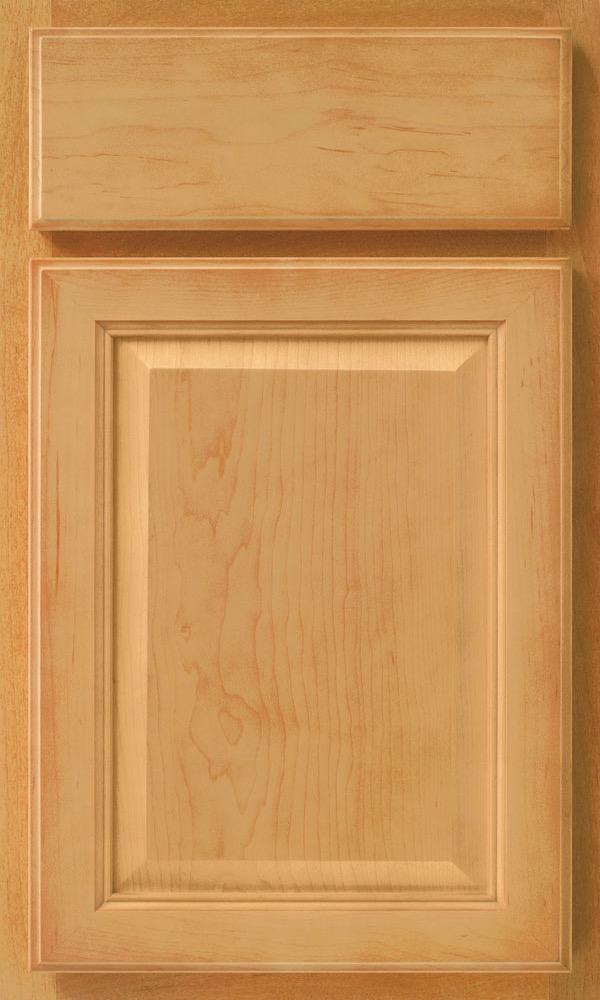 16 Aristo Radford Door - Raised Panel
