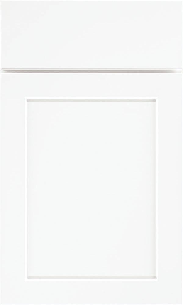 20 Aristo Vanwyke Door - Recessed Panel