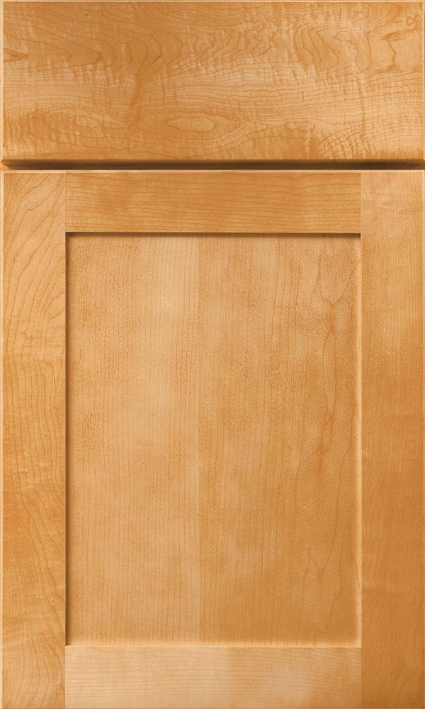 22 Aristo Winstead Door - Recessed Panel
