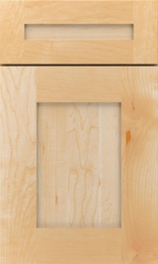 24 Decora Artisan Door - Recessed Panel