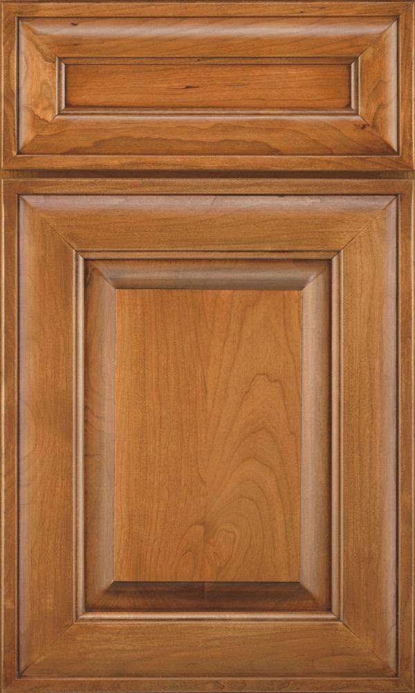 28 Decora Davenport Door - Raised Panel