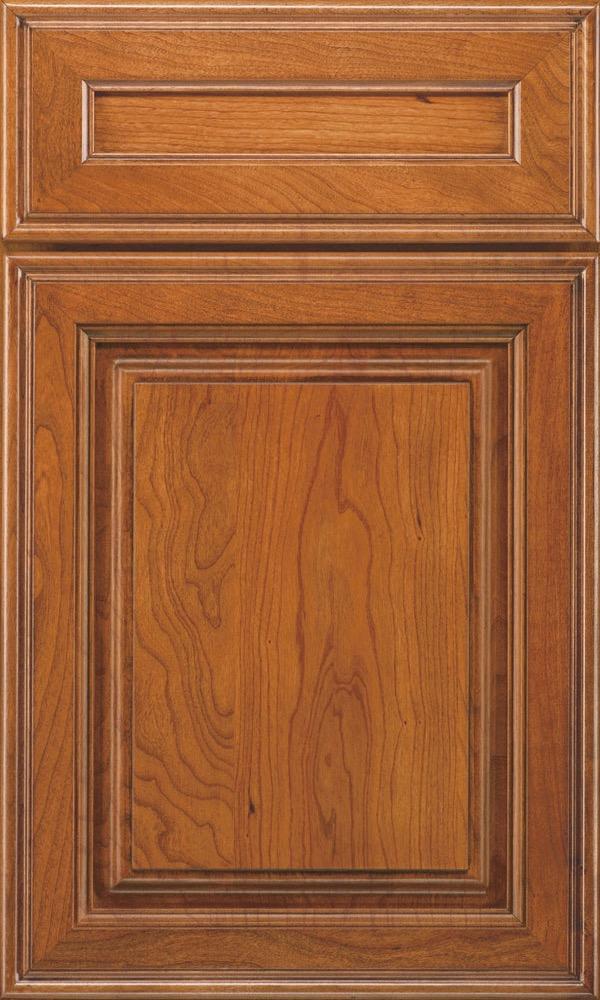 29 Decora Galleria Door - Raised Panel