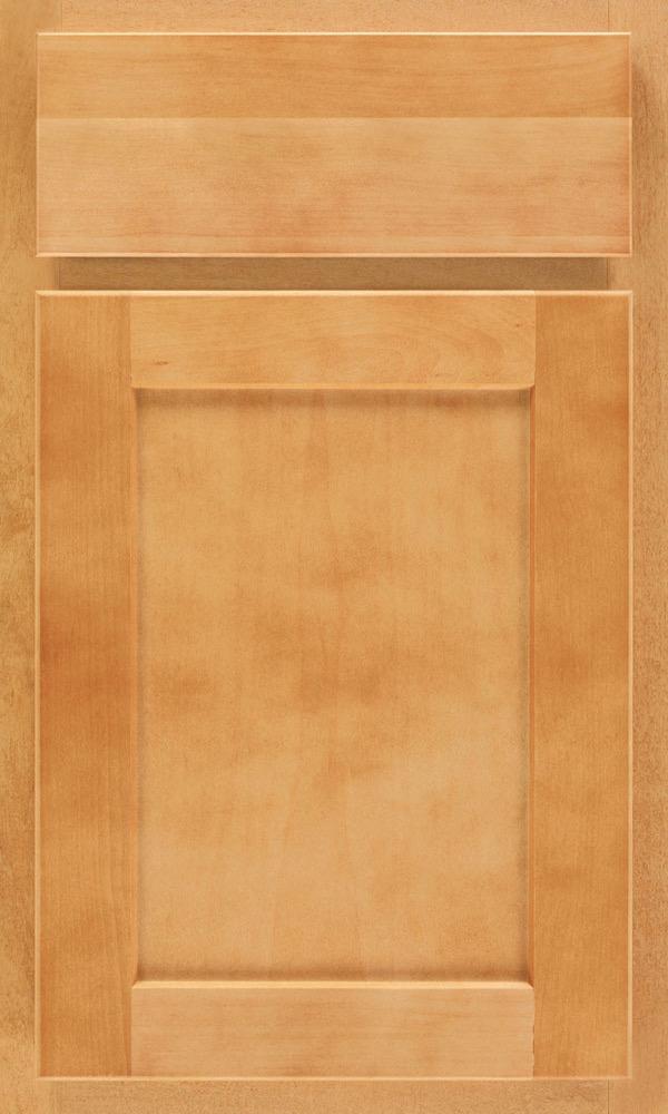 3 Aristo Benton Door - Recessed Panel