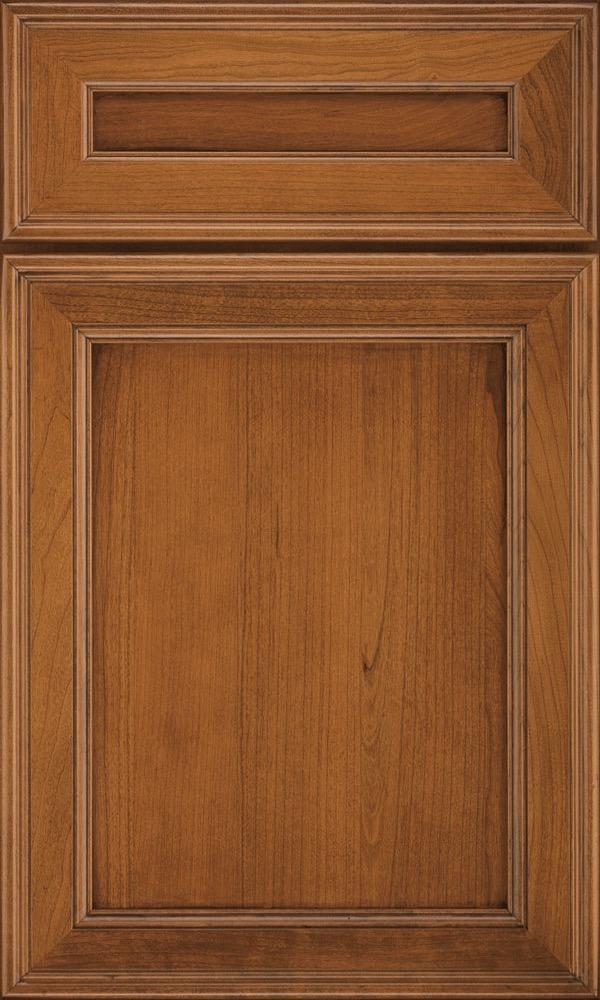 30 Decora Girard Door - Recessed Panel