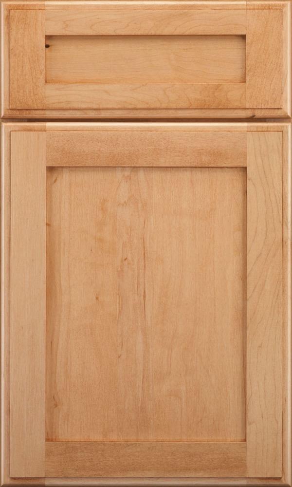 31 Decora Harmony Door - Recessed Panel