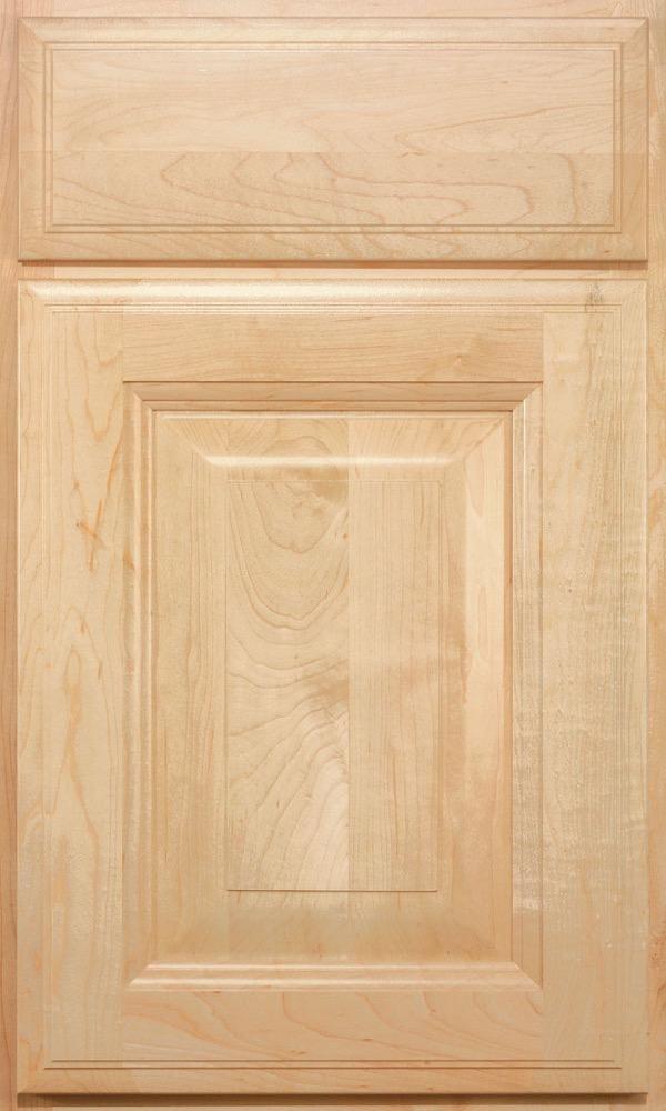 35 Decora Madison Door - Raised Panel