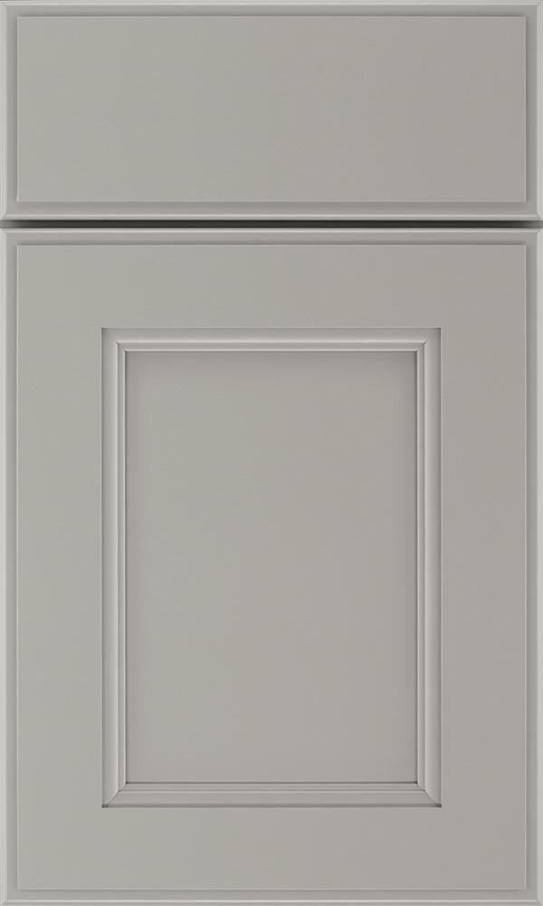 40 Decora Roslyn Door - Recessed Panel