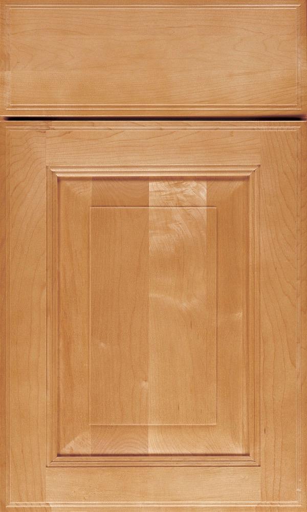 7 Aristo Eastland Door - Raised Panel