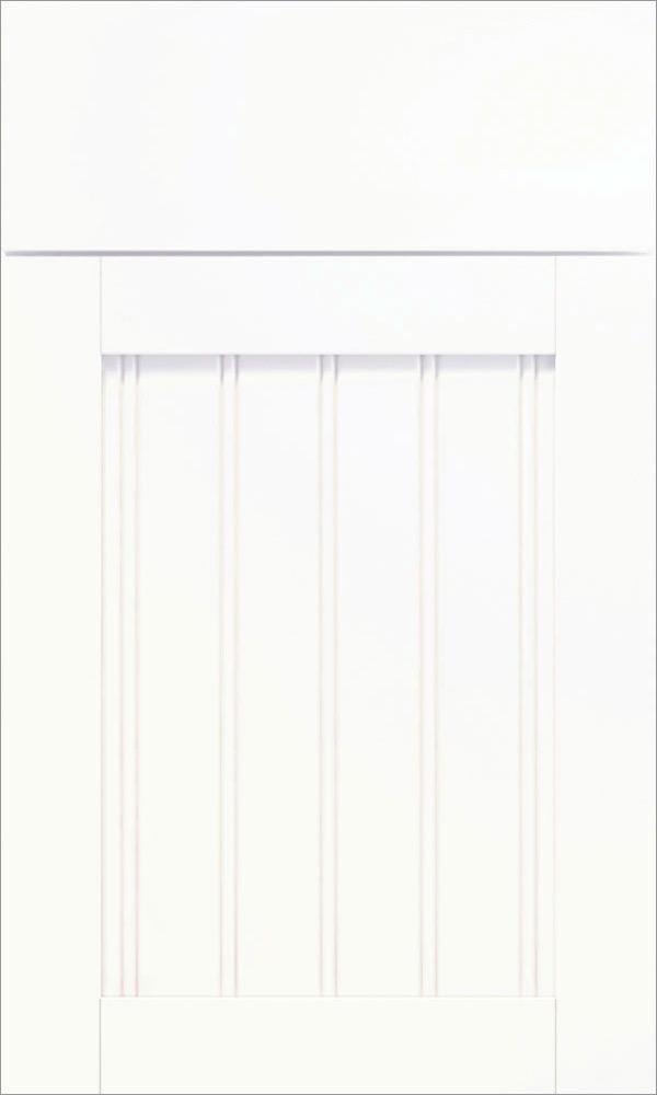 8 Aristo Ellsworth Door - Recessed Panel