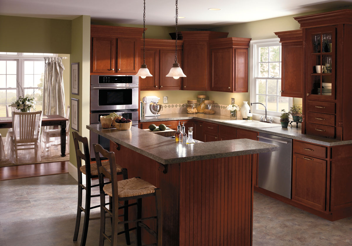 Wonderful All Kitchens_0002s_0036_AvalonCRg.K