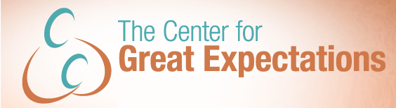 Center Expectations
