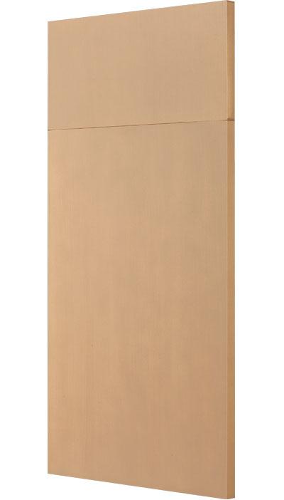 Door profiles-Thermofoil 12_0000s_0000_SanMarco_Maple_CottageGrayToner