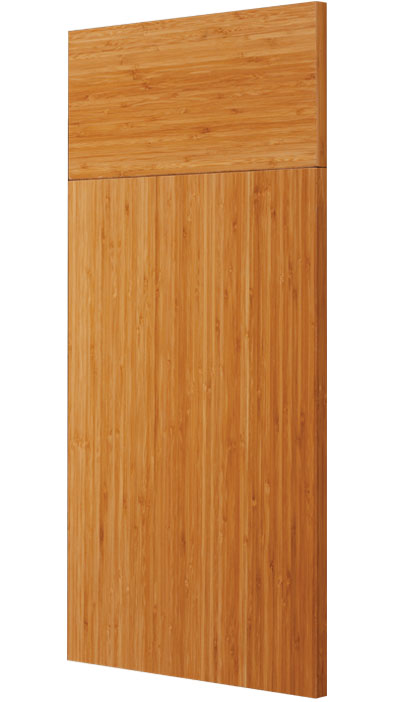 Door profiles-Thermofoil 12_0000s_0003_Alpine_Bamboo_Natural