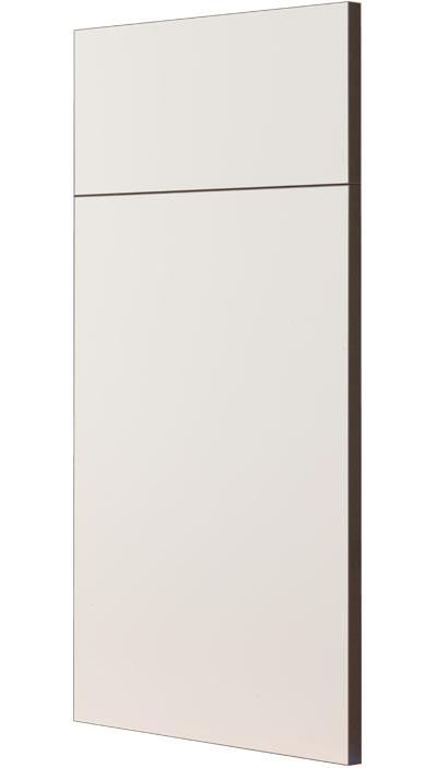 Door profiles-Thermofoil 12_0001s_0001_Milano (Aurora)_MDF_GlossWhite(SteelEdge)