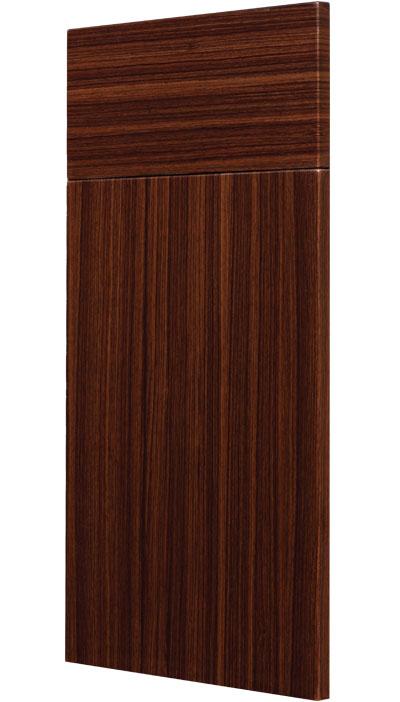 Door profiles-Thermofoil 12_0001s_0004_Portofino_MDF_MariaRose_Gloss