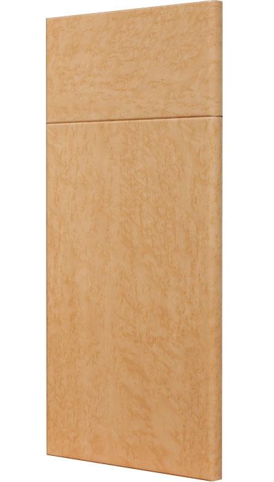 Door profiles-Thermofoil 12_0001s_0005_Sorento_MDF_BirdseyeMapleGloss
