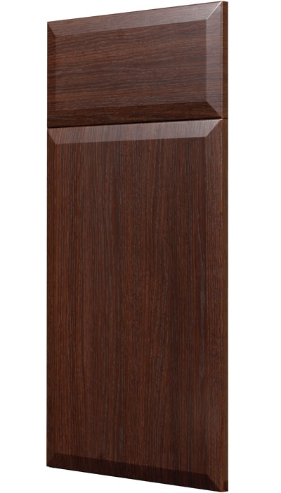 Door profiles-Thermofoil 12_0001s_0007_Tuscany_MDF_Coffeebean