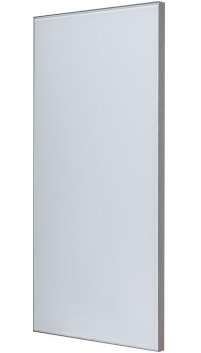 Door profiles-Thermofoil 12_0003s_0001_Aluminum Door Angled