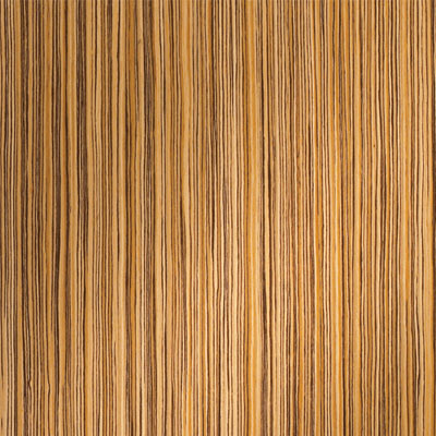 Thermofoil colors_0000s_0000s_0009_Zebrawood Metro Vertical
