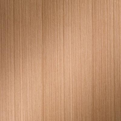 Thermofoil colors_0000s_0000s_0013_Rift White Oak