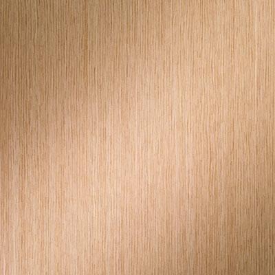 Thermofoil colors_0000s_0000s_0018_Recon Rift White Oak