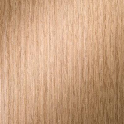 Thermofoil colors_0000s_0000s_0023_Recon Qtrd White Oak