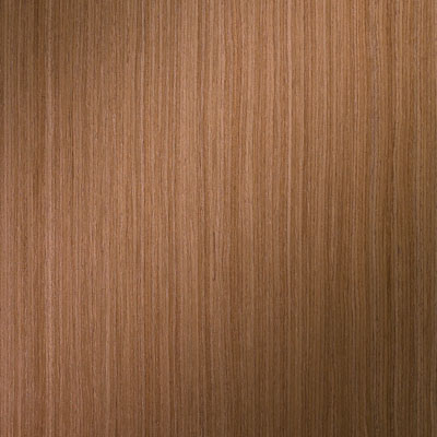 Thermofoil colors_0000s_0000s_0024_Recon Qtrd Black Walnut