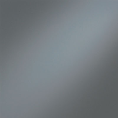 Thermofoil colors_0000s_0003s_0001_Dark Grey