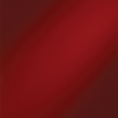 Thermofoil colors_0000s_0003s_0004_Ruby Red