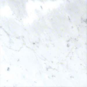 carrara white premium