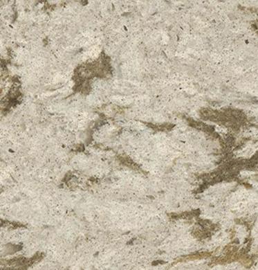 emgineered stone 12_0000_cambria windermere