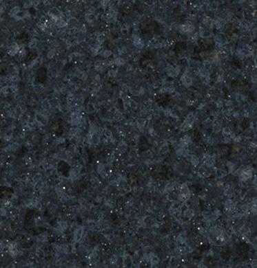 emgineered stone 12_0001_cambria bristol blue