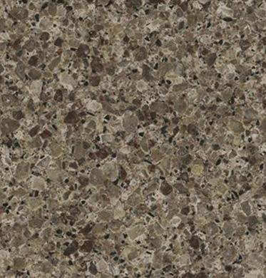 emgineered stone 12_0002_cambria cranbrook