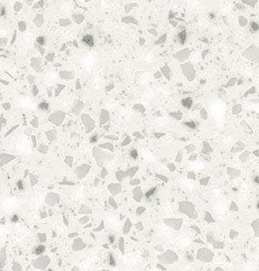 emgineered stone 12_0002_corian silver birch