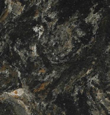 emgineered stone 12_0004_cambria hollinsbrook
