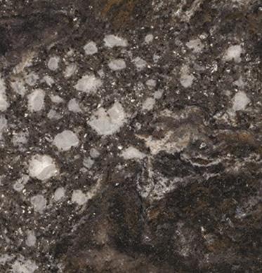 emgineered stone 12_0005_cambria ellesmere