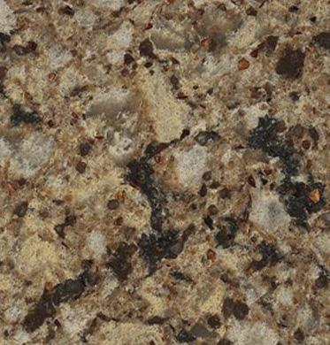 emgineered stone 12_0006_cambria canterbury