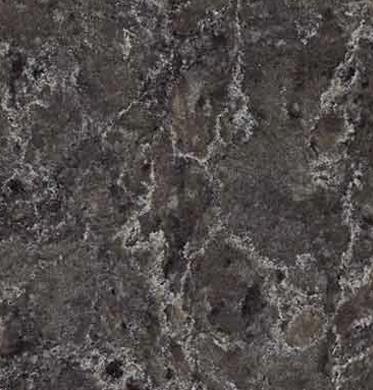 emgineered stone 12_0008_caesarstone coastal grey