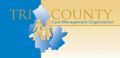 tricounty care