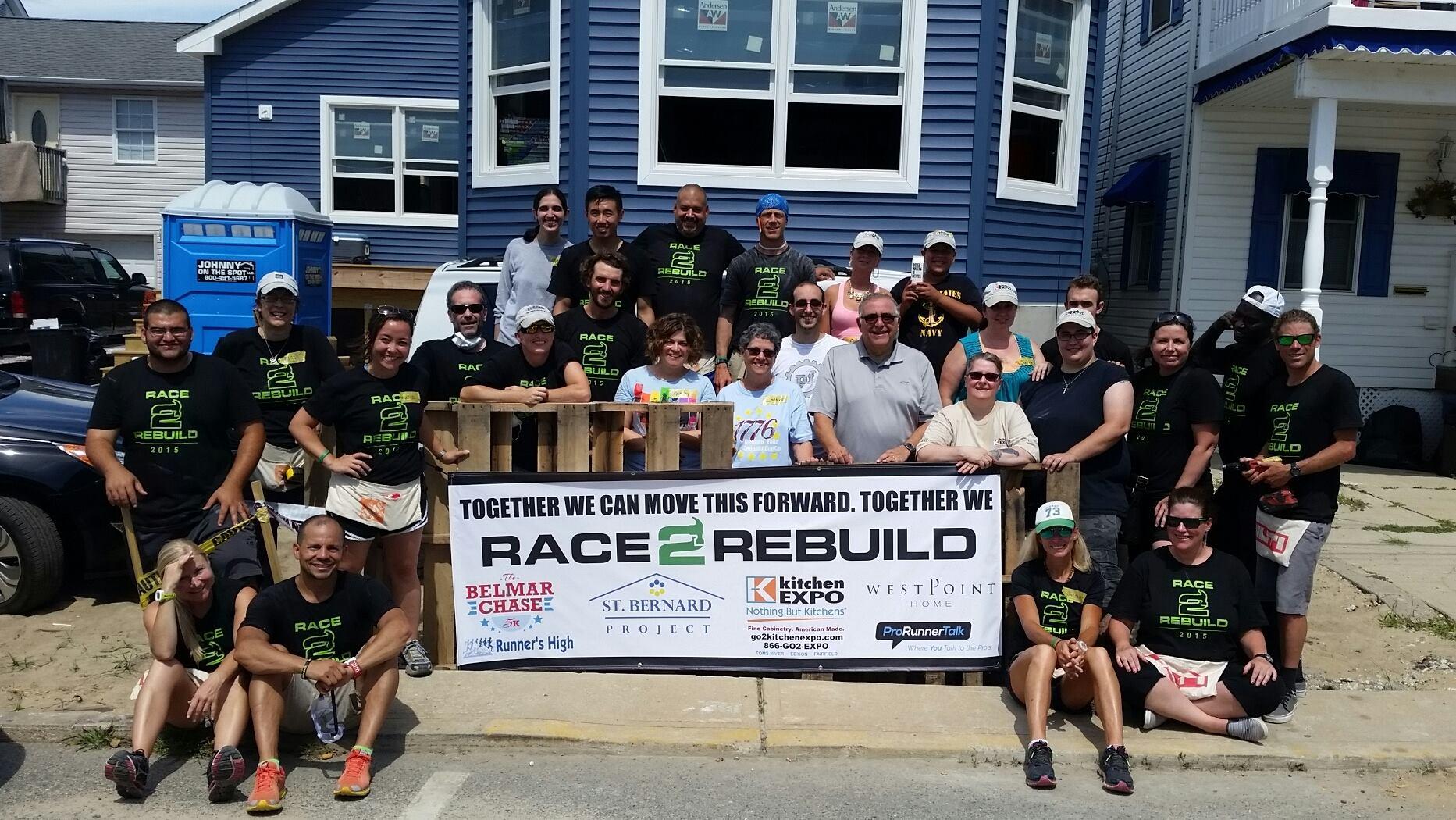race2rebuild_group