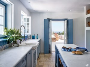 colorful-kitchens-02