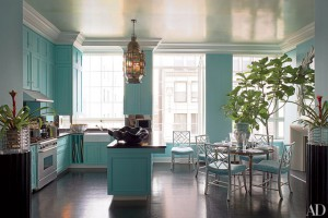 colorful-kitchens-05