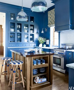 colorful-kitchens-06