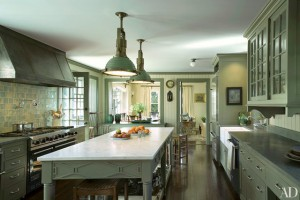 colorful-kitchens-07